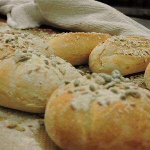 Bread_roll_800x800